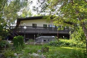 2 Bedroom home for rent in Regina Beach Area(Pet friendly)