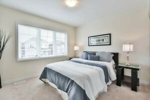 VERY NICE HOME FOR SALE AT AURORA!