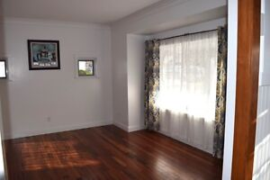 Prime Downtown Location, 3 Bedroom House with Workshop