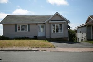 2 Rooms for Rent -share main level of home St. John's Newfoundland image 1