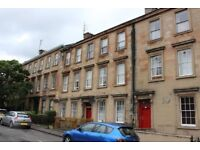 4-Bed HMO Property Ideal for Art School, Royal Con. & Caley Uni. w. Separate Lounge on Buccleuch St.