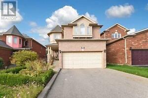 25 Caramel Cres Richmond Hill
