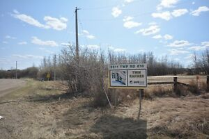Land for sale, Twin Ravines, Call Angela DeBlois