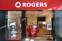 $80/Mo Rogers TV, Internet and Home Phone- LIMITED TIME - Deal
