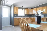 New price - Updated Mini-Home in Pinetree