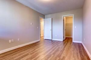 Affordable 3 Bedroom Pet Friendly Suites in Beaumont Edmonton Edmonton Area image 4