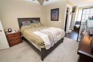 Fort Saskatchewan,  Home for Sale - 4bd 3ba