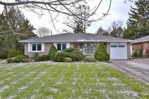 McCowan & Hwy 7 Whole house for RENT