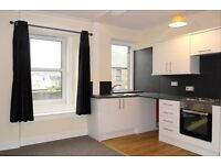 Attractive 1 bed flat in Dundee Loan, Forfar