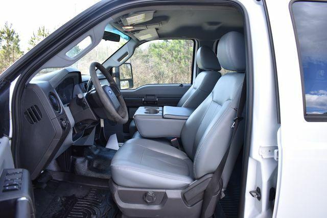Image 10 Coche Americano usado Ford F-250 2011