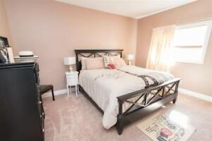 Home for Sale in Sherwood Park,  (5bd 5ba)