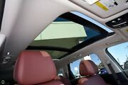 2016 Kia Sorento UM MY17 GT-Line AWD Platinum Graphite 6 Speed Sports Automatic Wagon Mornington Mornington Peninsula Preview