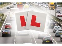 Car Hire Driving Test Last Minute Emergency Short Notice Driving Instructor