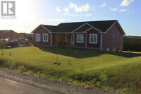EXECUTIVE BUNGALOW IN TORBAY!!!! REDUCED BY $60,000!!!