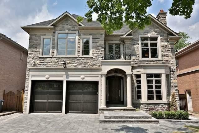 AMAZING HOT PROPERTY DEALS - Toronto Homes For Sale   Houses