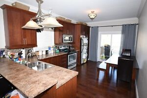 Rooms for rent in house 250m from SSFC****May 2017 Kawartha Lakes Peterborough Area image 2