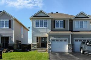 163 Patriot Place, Kanata