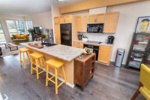 Edmonton,  Condo for Sale - 2bd 1ba