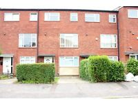 6 Bedroom Property To Let - SPEEDY1138