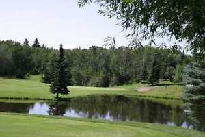 PRICE DROP golf rounds for 2 won at auction ms golf cc last year