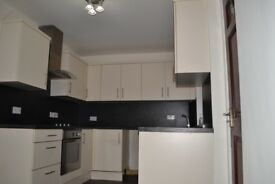2 bedroom house in Errollston Road, Other, Aberdeenshire, AB42 0ND
