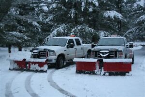**snow removal & salting services**  commercial/residential.