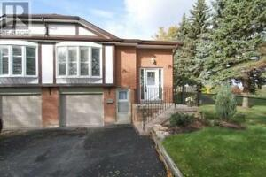 66 GUTHRIE CRES Whitby, Ontario