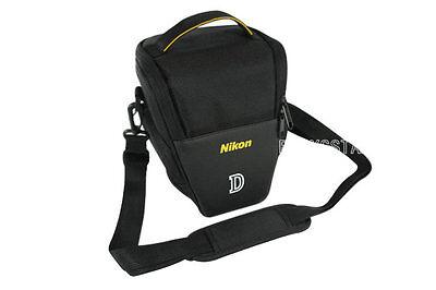 Brand new camera bag for Nikon D810A D810 D750 D610 D500 D7200 D7100 D5600 D5500