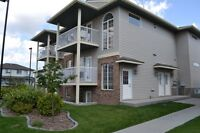 Silverberry, 2 bed, 1 bath condo avail.Oct 1