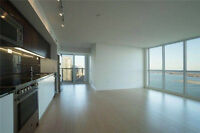 Brand New Downtown condo with AMAZING views