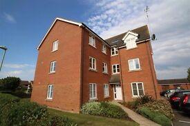"""2 Bedroom Flat to Rent - Grange Farm, Kesgrave"""