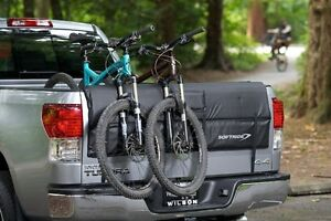 New Softride Bike Carrier