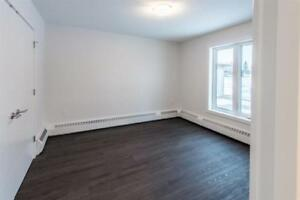 1 MONTH FREE - Upgraded 2 Bedroom - $1130 - Sherwood-McCarthy