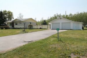 For Sale in Riverview AB