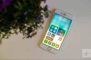 Sale on iPhone 8, 8 Plus, X, 7, 7 Plus, 6s, 6, SE, 5s