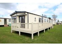 Amazing Bank Holiday Offer Static Holiday Home For Sale Clacton On Sea Essex Near The Beach