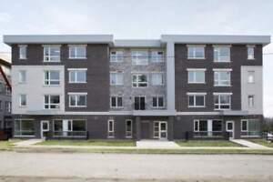 ATTN UW/WLU Students: Best Accommodations in Waterloo!