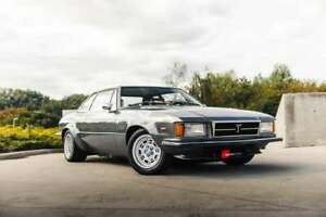 DeTomaso Longchamp GTS V8 5.7L 367HP *Excellent Condition