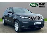 2020 Land Rover Range Rover Velar 2.0 D240 Se 5Dr Auto Estate Diesel Automatic