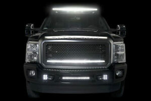 "St.Albert LED Light Bar 2"" ~ 51"" ON SALE WITH WARRANTY"