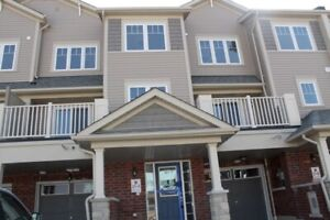 Gorgeous new house available for rent near UOIT - June 1st