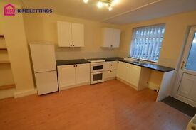 2 bedroom house in Wear Street, Chopwell, Gateshead, NE17