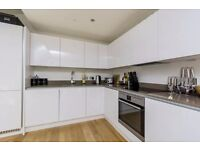 SHORT LET 2 BED APARTMENTS TO RENT IN ROYAL ARSENAL WOOLWICH SE18