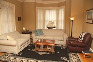 Bed & Breakfast For Sale Campbell River Comox Valley Area image 7