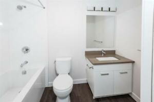 1 Bedroom - $1370 - Renovated - Canvas - Sherwood-McCarthy