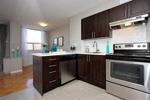 Queens and Colborne! Quiet + Beautifully Maintained Building! London Ontario image 2