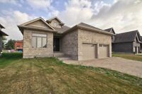 Executive Ranch in Prime North London!! VERY MOTIVATED SELLER!!