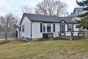 Whole House For Lease in Whitby