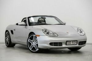 Porsche boxster for sale in australia gumtree cars fandeluxe Image collections