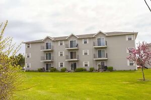 2 Bdrm available at 18-24 Waterview Heights, Charlottetown